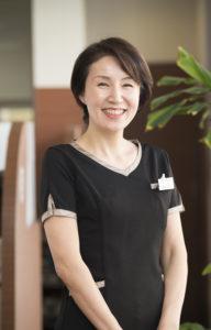 香川県高松市の歯科|吉本歯科医院